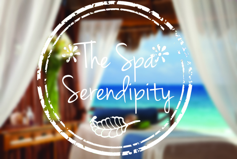 The Spa Serendipity