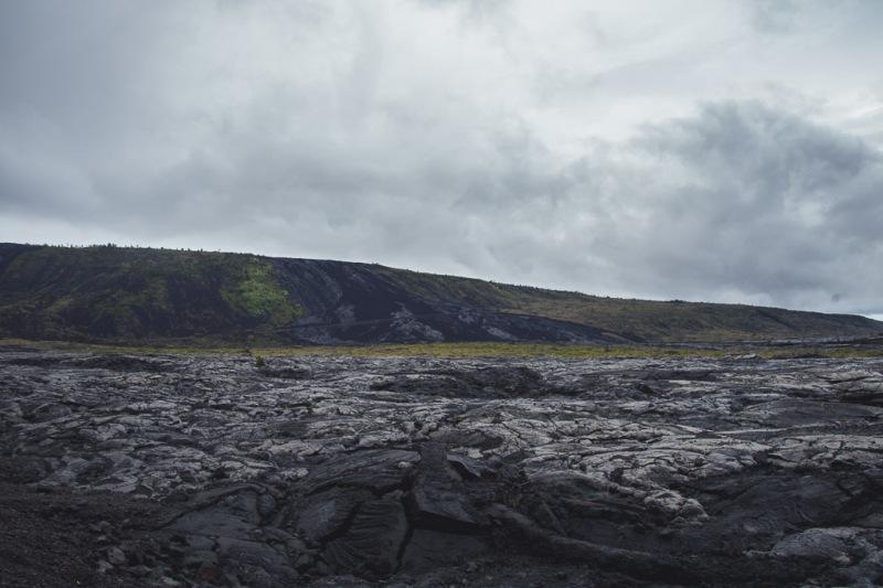 vulcano_national_park-18
