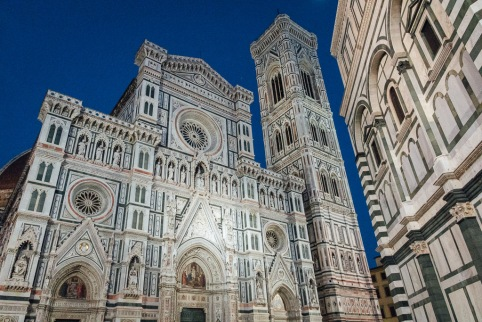 florence-8