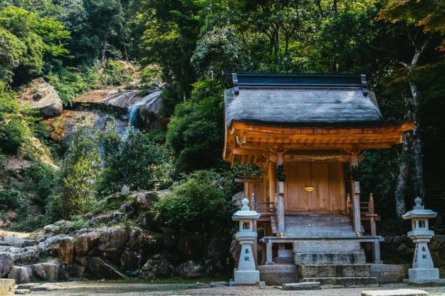 miyajima-0025