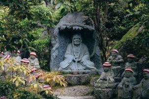 Miyajima, Japan