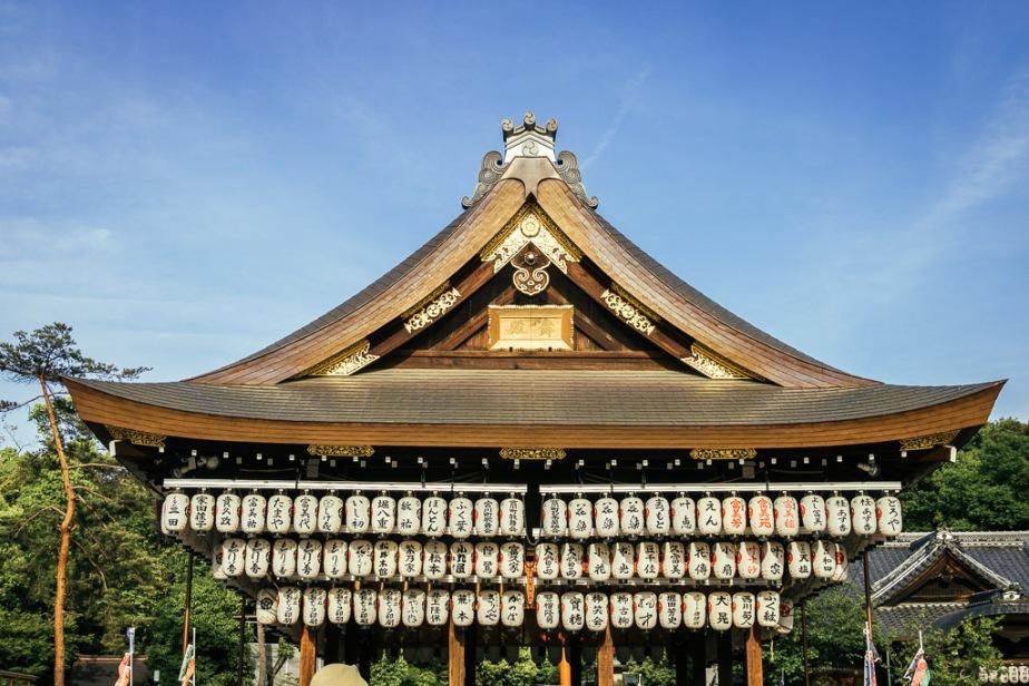 kyoto_kodaiji_maruyama-5