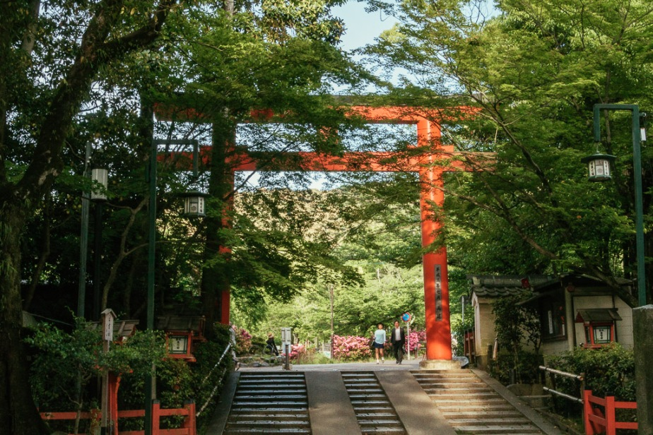 kyoto_kodaiji_maruyama-6