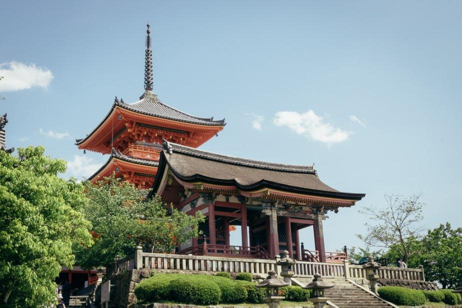 kyoto_kyomizudera-1