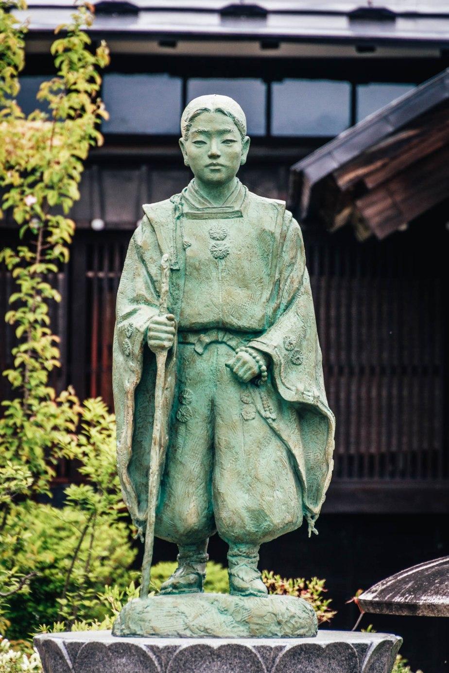 takayama-8