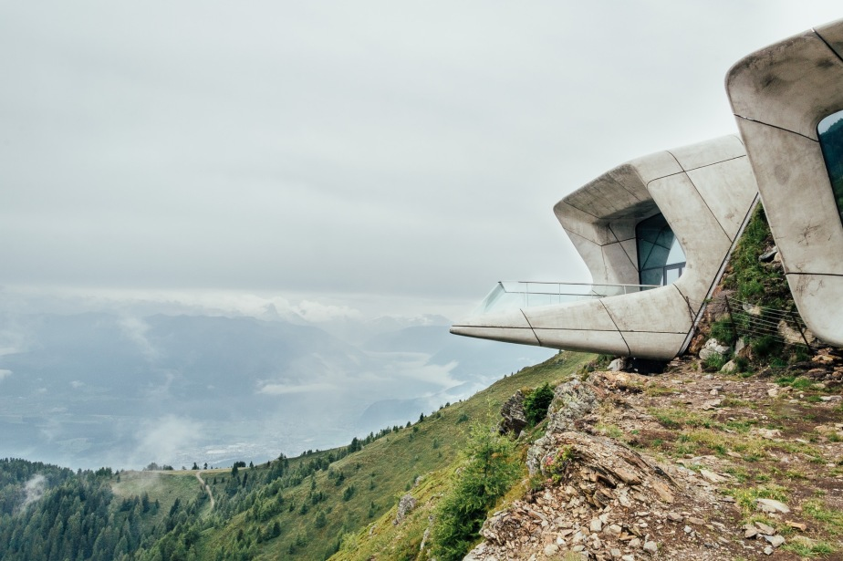 messner-mountain-museum-11