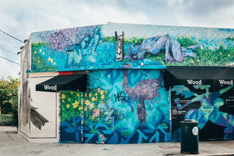 wynwood_miami-1