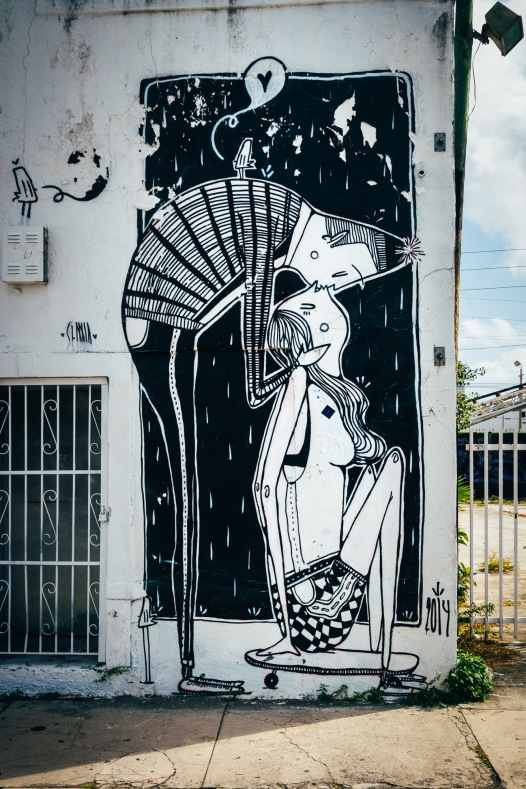 wynwood_miami-10