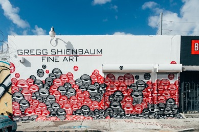 wynwood_miami-12