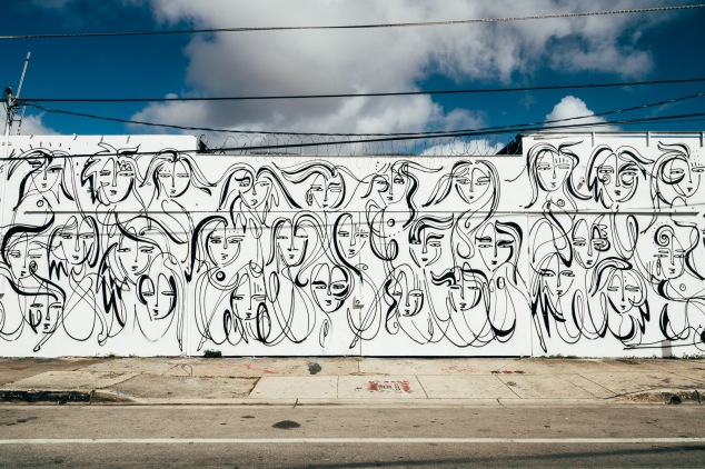 wynwood_miami-17