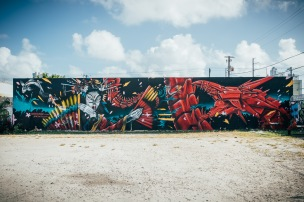 wynwood_miami-20