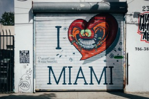 wynwood_miami-21