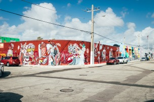 wynwood_miami-23