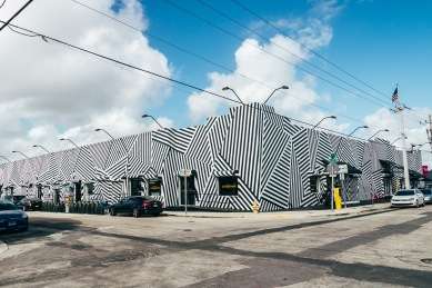 wynwood_miami-25