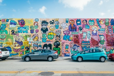 wynwood_miami-26