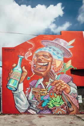 wynwood_miami-29