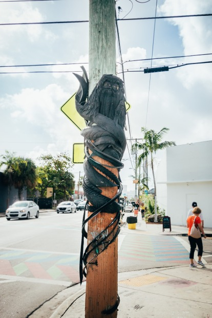 wynwood_miami-3