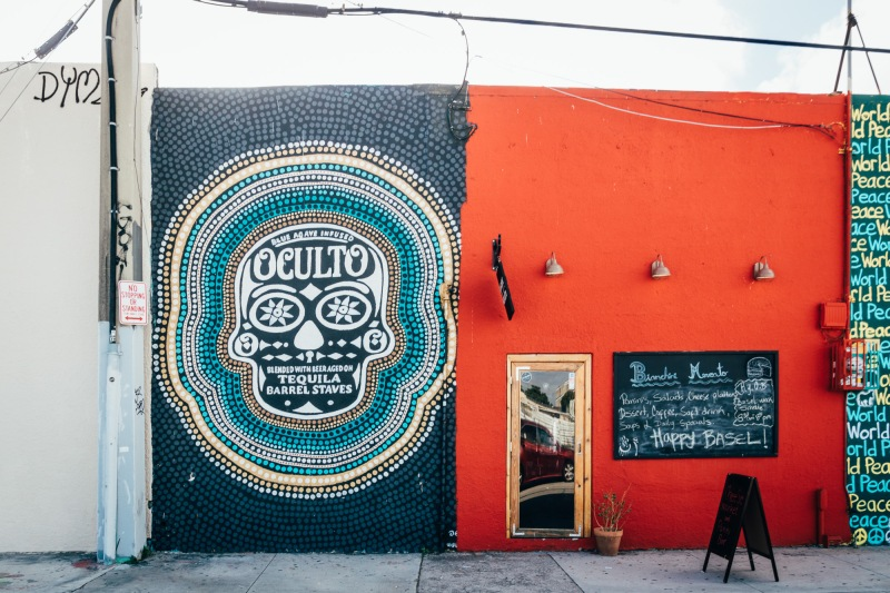 wynwood_miami-31