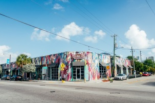 wynwood_miami-33
