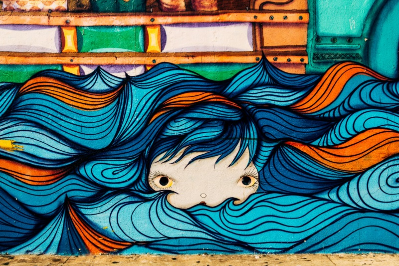 wynwood_miami-34