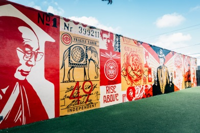 wynwood_miami-36