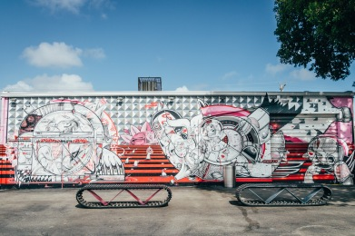 wynwood_miami-37