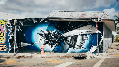 wynwood_miami-4