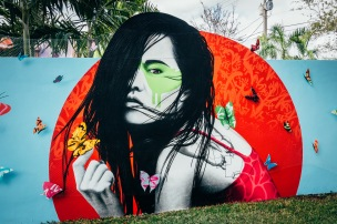 wynwood_miami-42