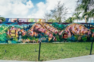 wynwood_miami-43