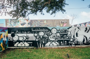 wynwood_miami-44