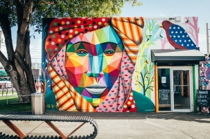 wynwood_miami-45