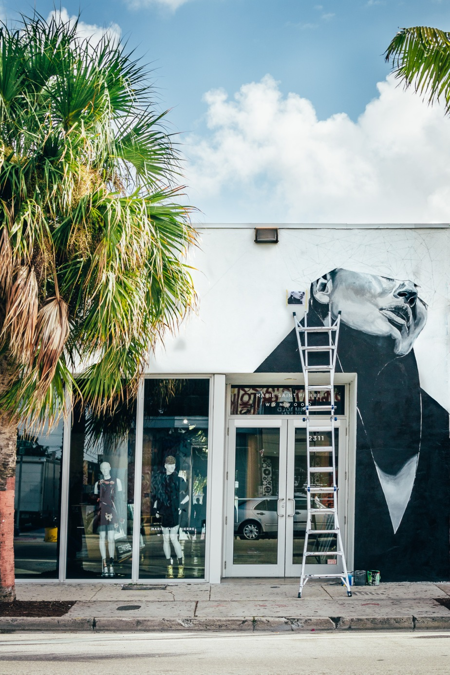 wynwood_miami-6.jpg