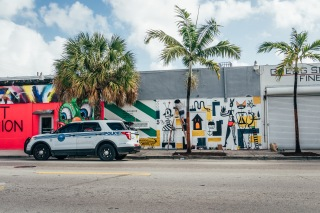 wynwood_miami-9