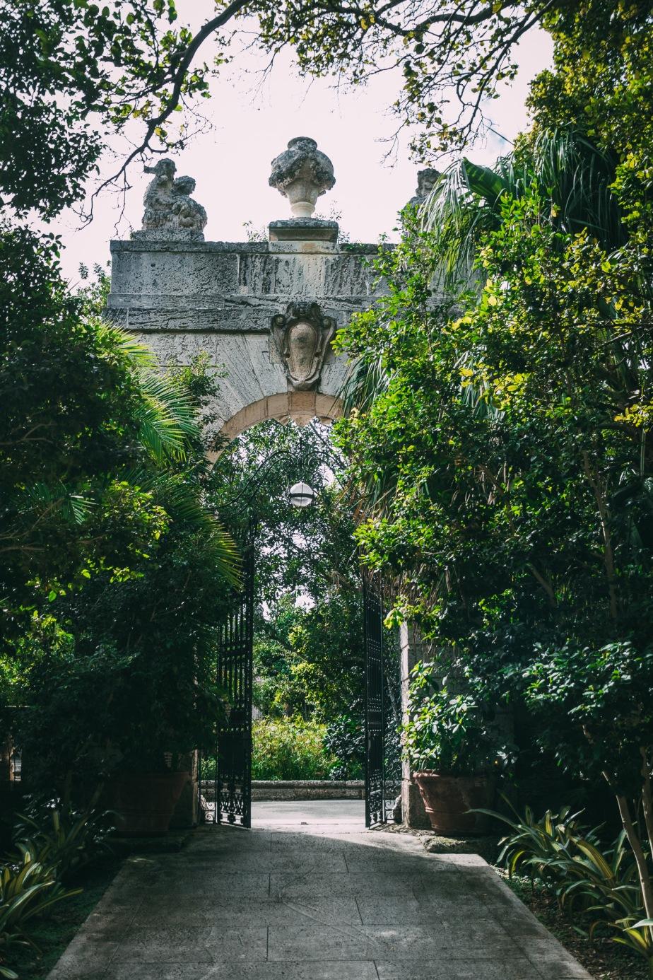 vizcaya_museum-25