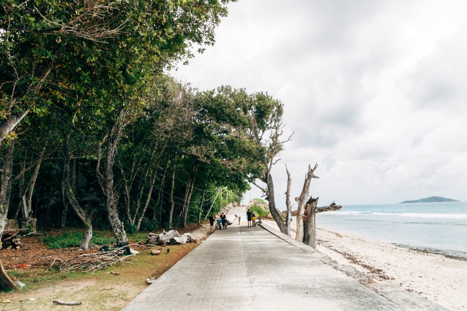 seychelles-56