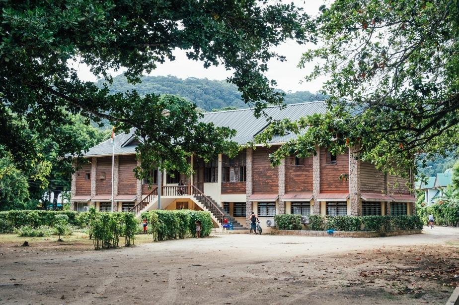 seychelles-75